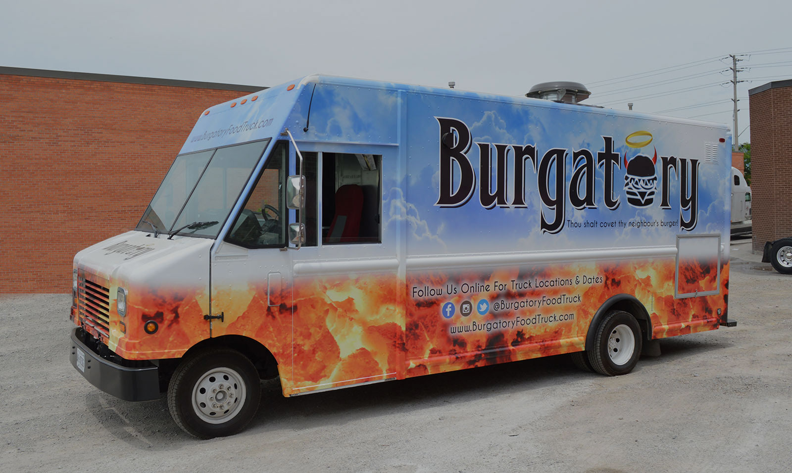 Food-Truck-Wraps-Hero-Image